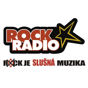 Rock Radio Sumava