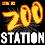 ZOO Station Radio