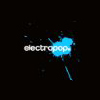 Electropop music