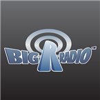 Big R Radio - 100.9 Star Country