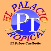 EL PALACIO TROPICAL Radio