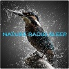 Nature Radio Sleep