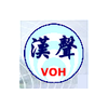 Voice of Han Short Wave Network