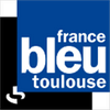France Bleu Toulouse 90.5