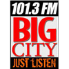 Big City FM
