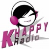 K-HAPPY Radio