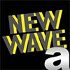 80s New Wave Radio