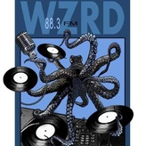 WZRD The Wizard 88.3 FM