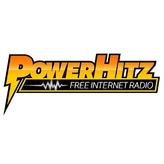 Powerhitz.com - The Planet