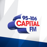 Capital Yorkshire (South and West) 105.1 FM