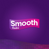 Smooth Scotland 105.2 FM